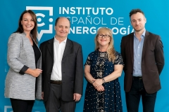 Directores Institutos